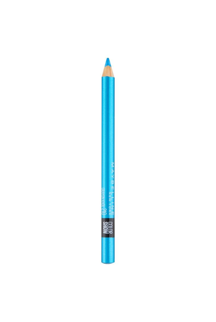 The Colossal Kajal Pencil