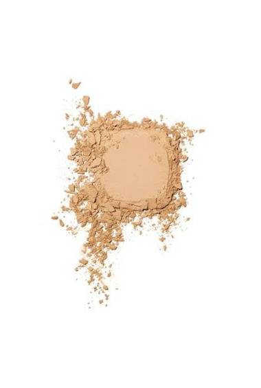 Clear Smooth All In One Powder Foundation Refill